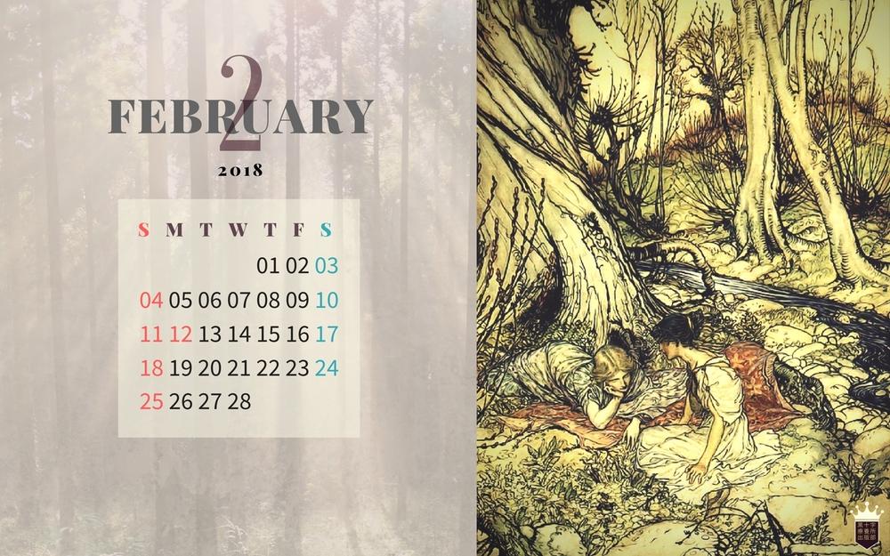 2018壁紙カレンダー・無料ダウンロード1440px×900px.jpg