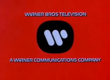 WarnerBrosTelevision_logo.jpg