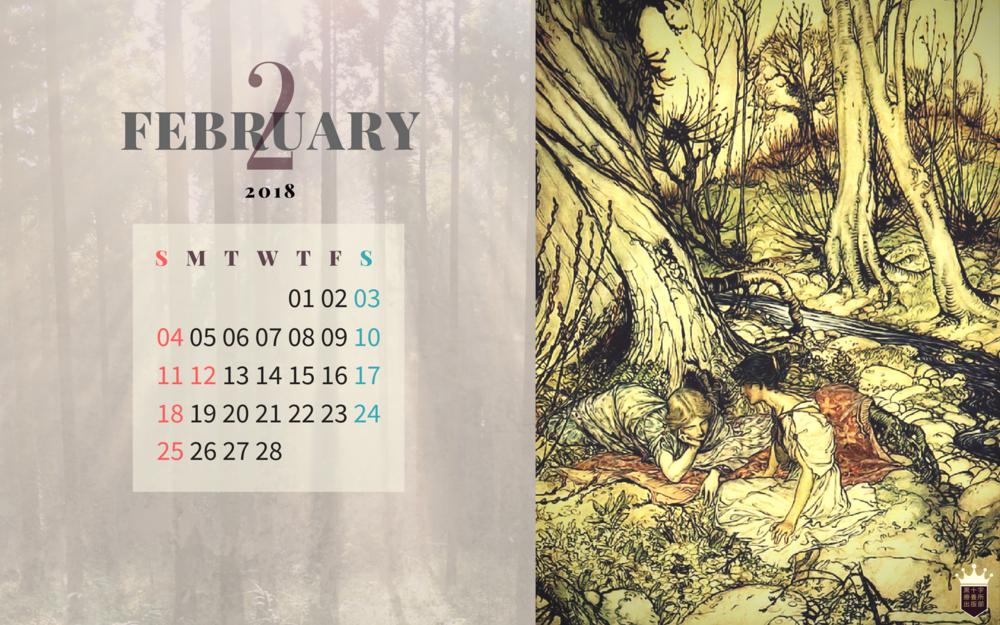 2018壁紙カレンダー・無料ダウンロード1440px×900px.png